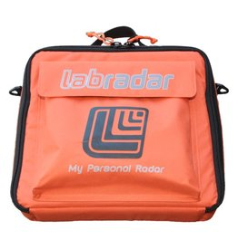 LabRadar LabRadar - Padded Carrying Case