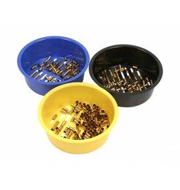 Shell Sorter Shell Sorter Brass Sorter set