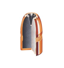 "Hornady Hornady (.355"") - 124gr XTP - 100 count"