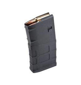 Magpul Magpul - AR-10 PMAG - 7.62x51 20rd - Black
