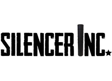 Silencer Inc