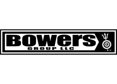 Bowers Group LLC