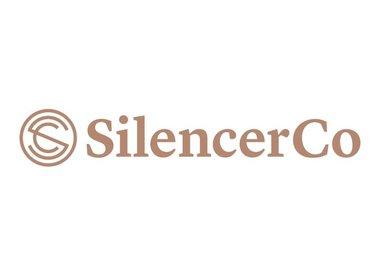 SilencerCo