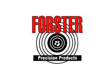 Forster