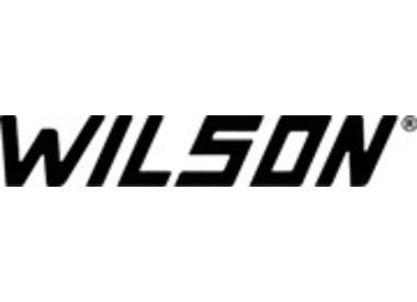 L.E. Wilson