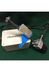 AmmoBot AmmoBot Case Extraction Unit