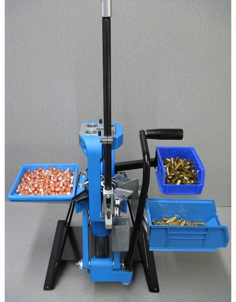 Inline Fabrication Inline Ultramount Riser System -
