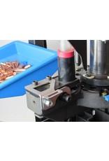 Inline Fabrication Inline Case Feed Stop (1050)