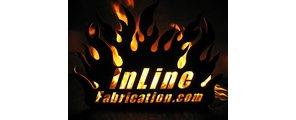 Inline Fabrication