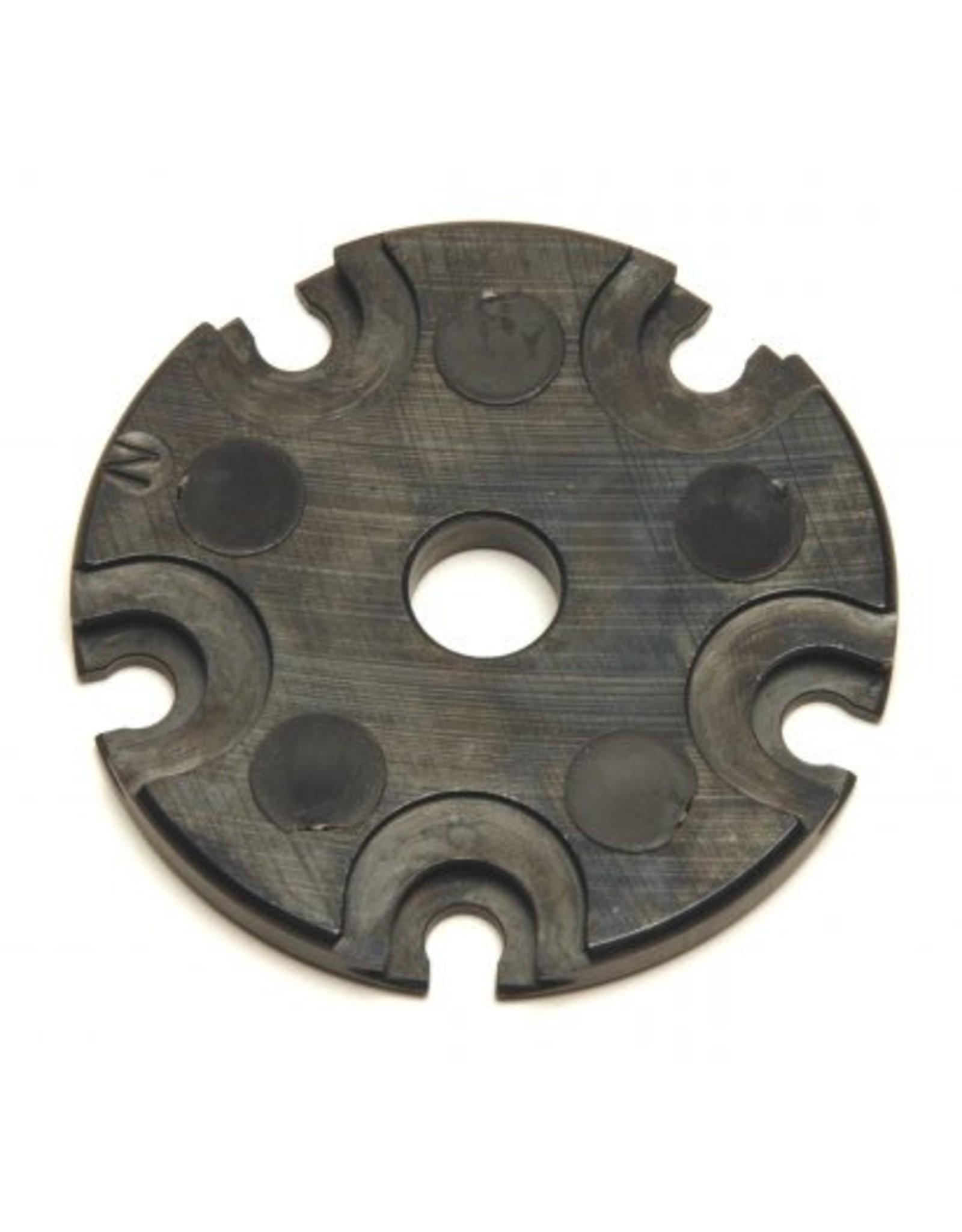 Dillon Precision Dillon 650/750 Shellplate -