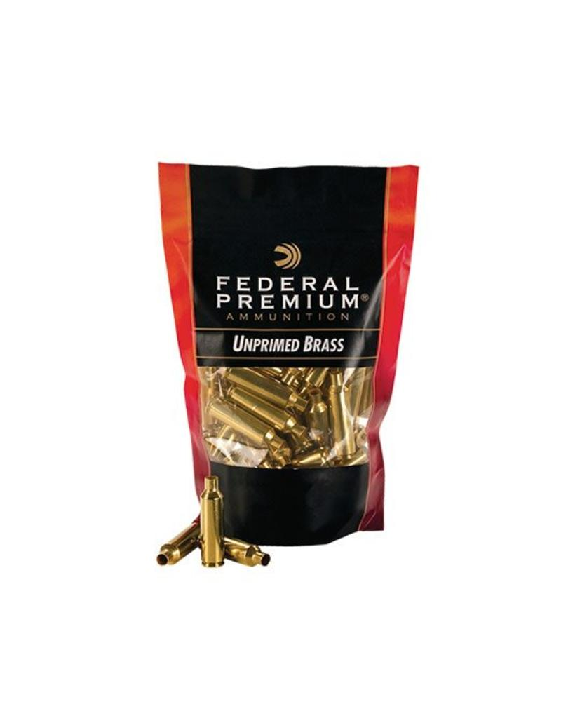 Federal Federal - 224 Valkyrie Brass 100 count