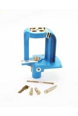 Dillon Precision Dillon RL450 Upgrade - Frame Kit