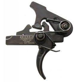 Geissele Automatics Geissele Trigger - S3G