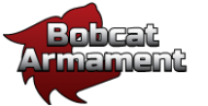 Bobcat Armament