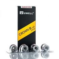 Uwell Uwell Crown III Coils