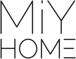 MiY Home: Baltimore Furniture Store | Living Room Furniture