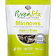 KLN (Pure Vita & NutriSource) Pure Vita Cat Treats