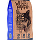 Wild Earth MARCH PROMO-Wild Earth Dog Kibble Clean Protein