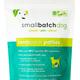 SmallBatch SmallBatch Frozen Raw Dog Food Lamb
