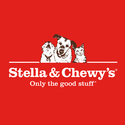 Stella & Chewy's Stella & Chewy's Frozen Raw Dog Food Duck