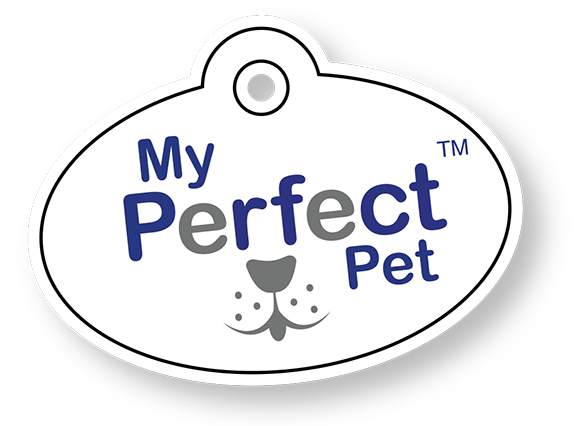 My Perfect Pet My Perfect Pet Frozen Lightly Cooked Dog Food Roxy Lamb & Beef 3.5#