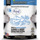 My Perfect Pet My Perfect Pet Frozen Lightly Cooked Dog Food Roxy Lamb & Beef