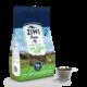 Ziwipeak Gently Air-Dried Grain Free Dog Food Tripe & Lamb