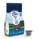 Ziwipeak Gently Air-Dried Grain Free Dog Food Lamb