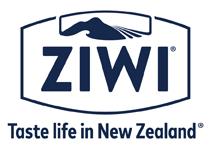 Ziwipeak Gently Air-Dried Grain Free Dog Food Chicken