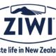 Ziwipeak Gently Air-Dried Grain Free Dog Food Beef