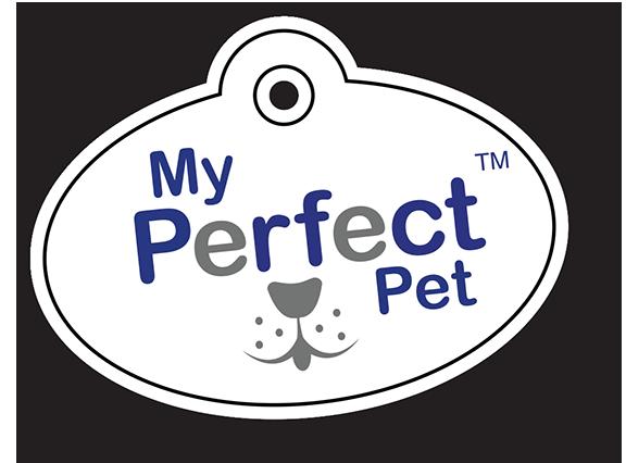 My Perfect Pet My Perfect Pet Frozen Lightly Cooked Cat Food Low Phosphorus Chicken