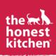 Honest Kitchen Honest Kitchen Gently Dehydrated Limited Grain Free Dog Duck Spruce