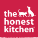 Honest Kitchen Honest Kitchen Gently Dehydrated Grain Free Dog Beef Love