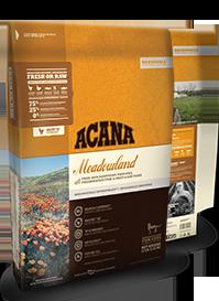 Champion (Orijen & Acana) Champion Acana Kibble Grain Free Regionals Cat Food Meadowlands