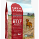 Open Farm Open Farm Kibble Grain Free Dog Food Beef