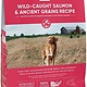 Open Farm Open Farm Kibble With Grain Dog Food Salmon