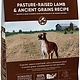 Open Farm Open Farm Kibble With Grain Dog Food Lamb