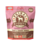 Primal Frozen Raw Dog Food Turkey & Sardine