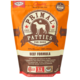 Primal Frozen Raw Dog Food Beef