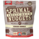 Primal Freeze Dried Dog Food Venison