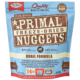 Primal Freeze Dried Dog Food Quail