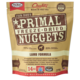 Primal Freeze Dried Dog Food Lamb