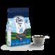 Ziwipeak Gently Air-Dried Grain Free Cat Food Lamb