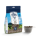 Ziwipeak Gently Air-Dried Grain Free Cat Food Beef