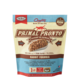 Primal Frozen Raw Cat Food Rabbit