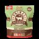 Primal Frozen Raw Cat Food Quail 3#