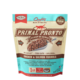 Primal Frozen Raw Cat Food Chicken & Salmon