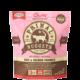 Primal Frozen Raw Cat Food Beef & Salmon