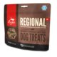 Champion (Orijen & Acana) Champion Orijen Treat Freeze Dried Dog Regional Red