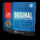 Champion (Orijen & Acana) Champion Orijen Treat Freeze Dried Dog Original